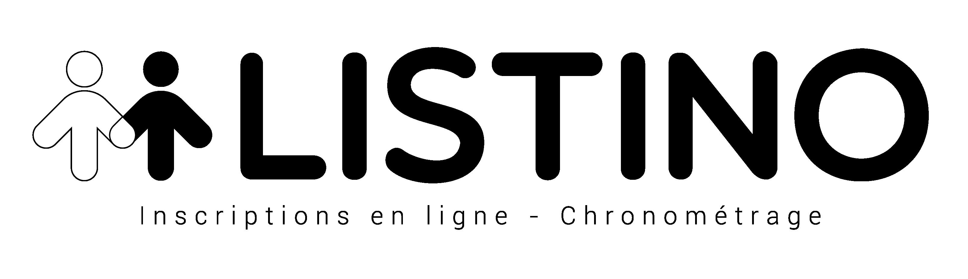 Logo_Listino_Horizontal_Noir.png - 300 DPI