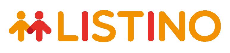 Logo_Listino_Horizontal_Couleur_SansBaseline.png - 72 DPI