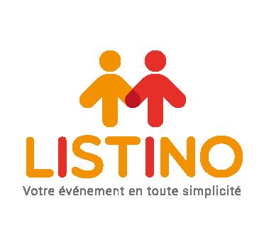 Logo_Listino_Vertical.png - 72 DPI